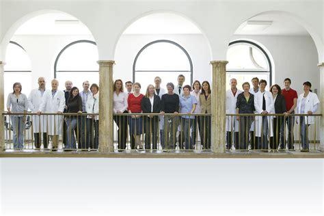 uniklinik freiburg innere medizin unser team universit 228 tsklinikum freiburg
