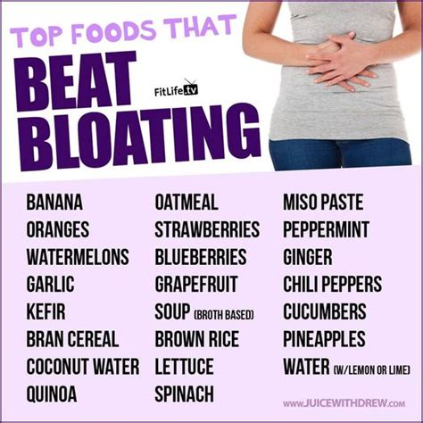 2 vegetables that cause belly bloated here are some foods to help you de bloat also