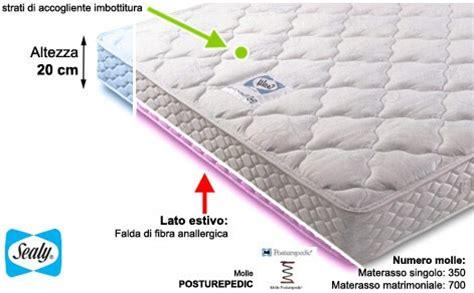 comprare un materasso offerte materassi memory groupon