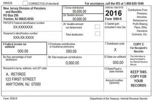 can you write taxes paid on a new car division of pensions and benefits