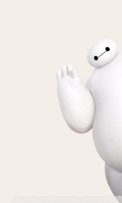 baymax wallpaper mobile baymax wallpaper