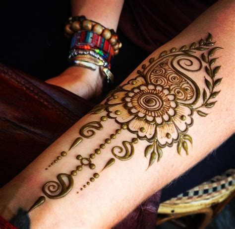 henna tattoo indonesia 1248 best images about henna designs 2 on