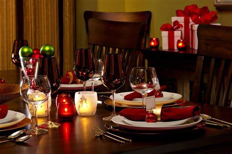 imagenes navidad y vino 191 c 243 mo elegir los mejores vinos para las fiestas navide 241 as