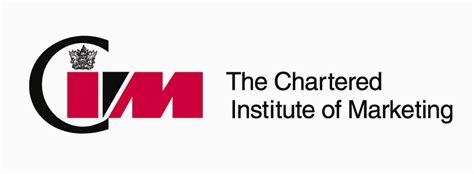 Newspaper The Institute Cim Logo News Events