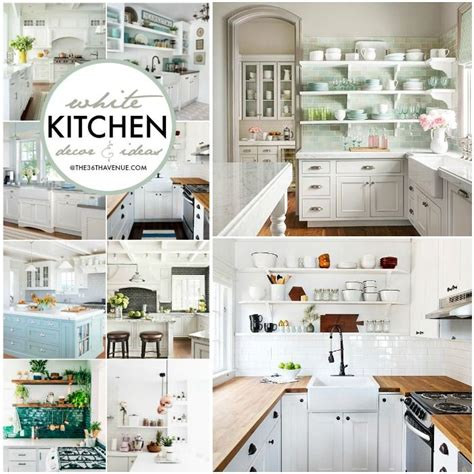 diy kitchen decorating ideas 17 best images about kitchen on