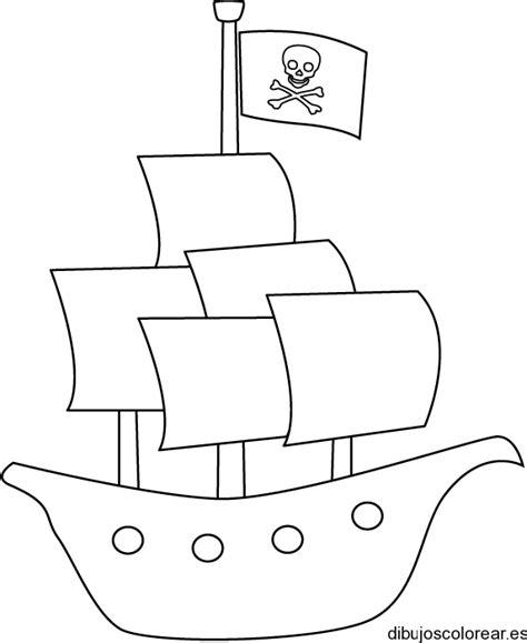 como hacer un barco dibujo facil dibujo de un barco de vela