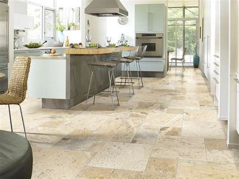 1000 images about ceramic tile kitchen flooring on