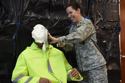 by order of the air force occupational safety and photos