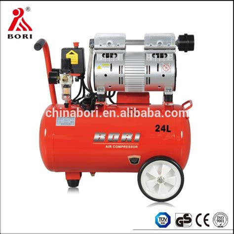 china factory oem portable central pneumatic air compressor parts buy central pneumatic air