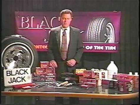 blackjack tire repair kit tools tubeless flat tractor truck rv atv youtube