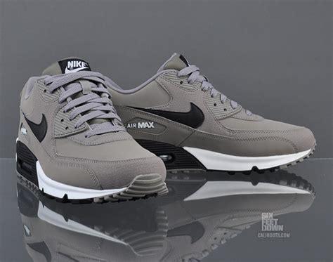 Sepatu Nike Airmax One 90 nike air max one kaskus trainers clearance