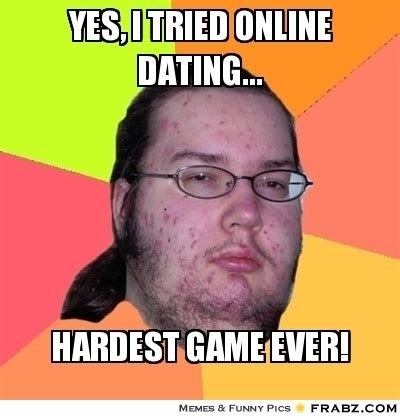 Memes Online - dating meme birdies boys