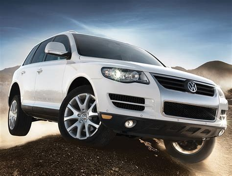 white volkswagen touareg 2009 volkswagen touareg classic cars today online