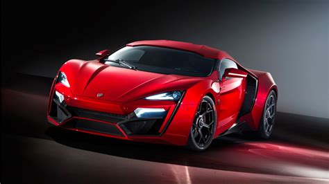 car wallpapers 2017 w motors lykan hypersport wallpaper hd car