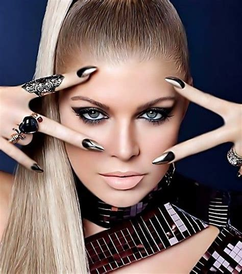 Fergie Is Beautiful by 17 Best Images About Beautiful On Maia