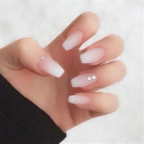 8 Pretty Manicure And Pedicure best 25 pretty nails ideas on nails design