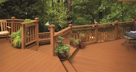 introducing new behr deckover 174 solid color coating the revolutionary solution to resurface and