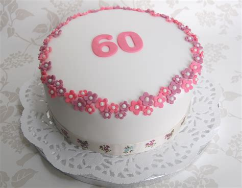 60th Birthday Cake by 60th Birthday Cake For Wedding Cake Models Picture