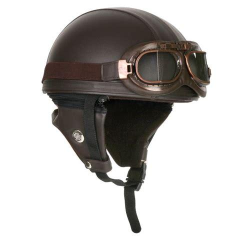 motocross helmets australia vintage style motorcycle helmets australia retro helmets