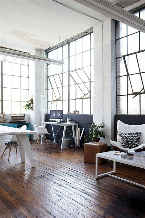 Jack White Furniture by Lofts Estilo Industrial Estudio De Una Dise 241 Adora Gr 225 Fica 1