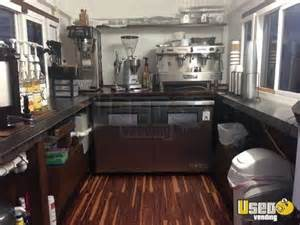 cer trailer kitchen ideas top 29 ideas about ideas for our concession trailer on
