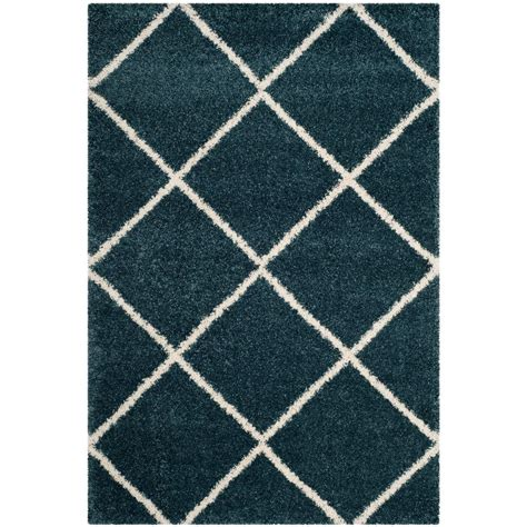 Best Deal On Area Rugs Hudson Shag Drop Ship Wholesale Experts As Seen On Tv Hardware Houseware Shop The Best Deals