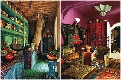 eastern home decor moroccan middle eastern decor home decor and diy home