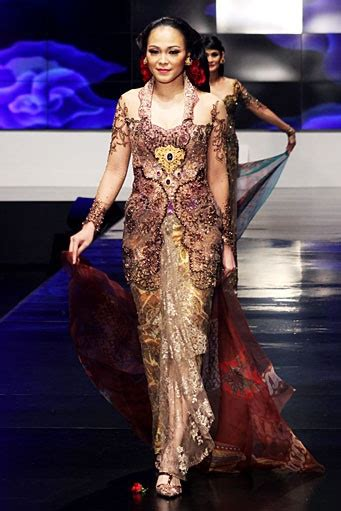 Kebaya Avantie Songket Skirt 310 1000 images about avantie on