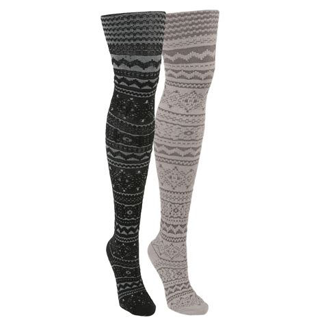 patterned microfiber tights peds women s microfiber no show 2 pack clothing shoes