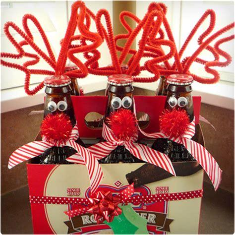 amazing christmas presents 65 amazing gifts dodo burd