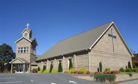 Beautiful Churches In Asheville #4: O.jpg