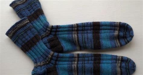 knit a bit knit a bit crochet away pattern vintage ribbed toe up socks