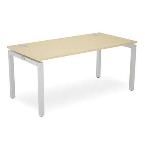 angled bench gresham angled bench bench1600 rectangular desk