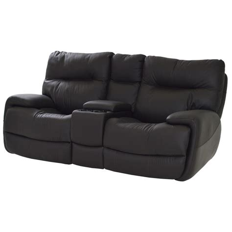 el dorado leather reclining sofa black reclining leather sofa thesofa