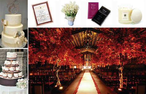 Wedding Style Ideas by Emejing Royal Wedding Theme Ideas Pictures Styles