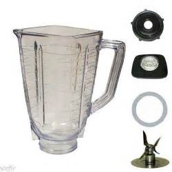 Kitchen Collections Appliances Small oster blender top ebay