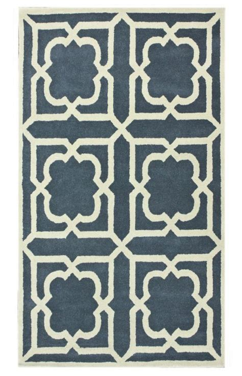 when does rugs usa sales rugs usa tuscan panel slate rug rugs usa summer sale up to 80 area rug carpet design