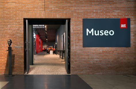 ingresso gratuito ingresso gratuito musei turi uil proposta anche per il