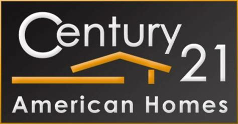 century 21 american homes business profile on prlog