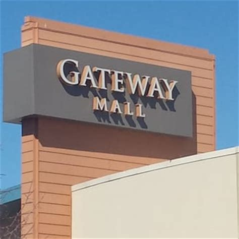 Olive Garden Lincoln Ne by Gateway Mall Shopping Centres 6100 O St Lincoln Ne