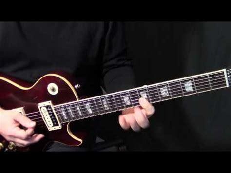 tutorial guitar acoustic best 25 acoustic guitar parts ideas on pinterest guitar