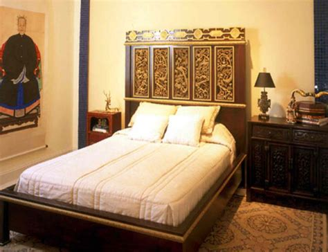 chinese decorations for bedroom dramatic chinese bedroom interior design awesome chinese