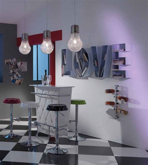 mobili da bar per casa mobile bar casa salotto soggiorno design arredare moderno