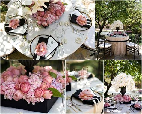 bridal shower themes ideas summer 33 beautiful bridal shower decorations ideas table