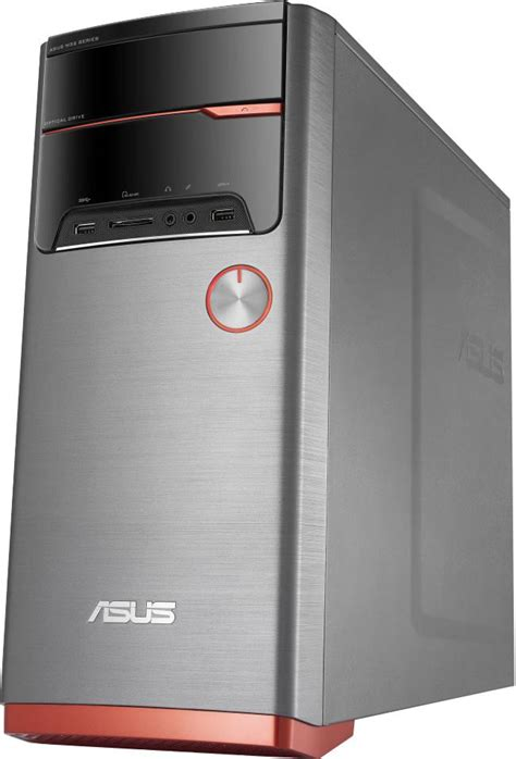 Asus Business Series Laptop Price In Malaysia asus malaysia announces availability of m32ad desktop pc series lowyat net