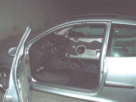 jalousie voiture marre des degradations volontaire de nos vehicules par