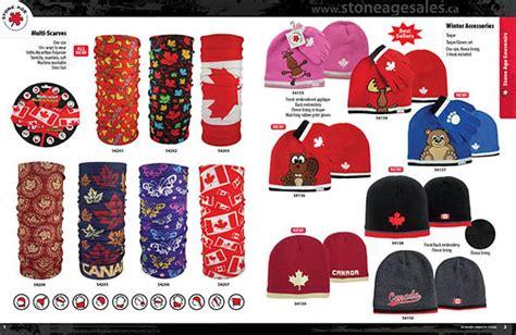 Online Giveaways Canada - 1000 canadian souvenirs k design studio