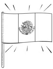 pics photos mexican flag coloring pages image search results