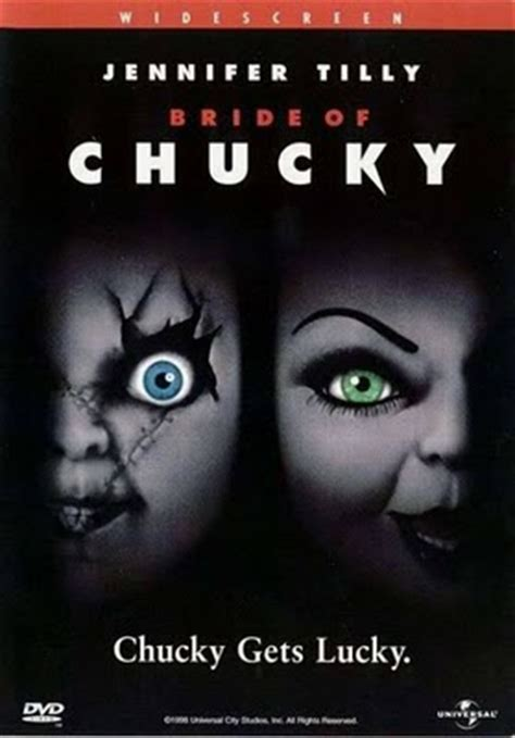 chucky movie hindi child s play 4 bride of chucky 1998 hollywood hindi