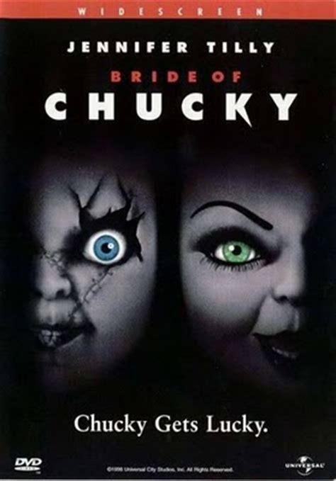 chucky movie in hindi child s play 4 bride of chucky 1998 hollywood hindi